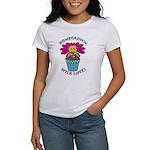 Homegrown with Love Women's T-Shirt