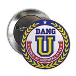 "Dang U 2.25"" Button (10 pack)"