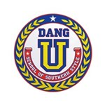 "Dang U 3.5"" Button (100 pack)"