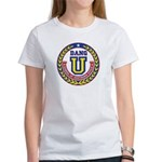 Dang U Women's T-Shirt