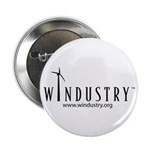 "Windustry 2.25"" Button (10 pack)"