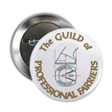Guild Pin Button.