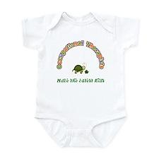OT Infant Bodysuit