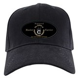 RMF Exclusive Cap.