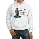 KOG - Executive Producer Sweatshirt