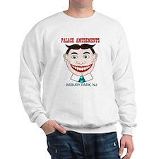 """Palace"" Mens Sweatshirt"