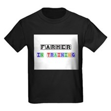 Farmer In Training T