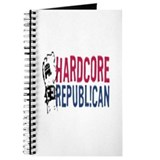 Hardcore Republican Journal