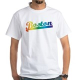 Boston Pride Shirt
