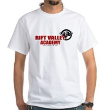 Rift Valley Banner Shirt