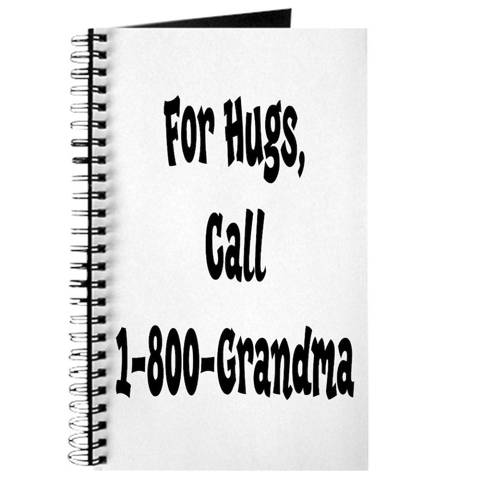800 Grandma Gifts & Merchandise  1 800 Grandma Gift Ideas  Unique
