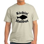 Halibut Light T-Shirt