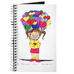 Ortho Kids Journal