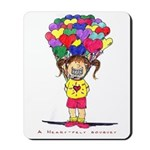 Ortho Kids Mousepad
