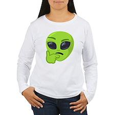 Gefilte Fish Sweatshirt