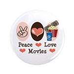 Peace Love Movies 3.5