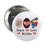 Peace Love Movies 2.25