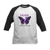 Pancreatic Cancer Tee