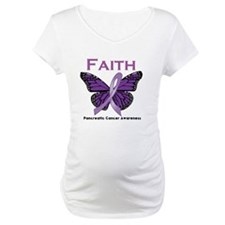 Pancreatic Cancer Shirt