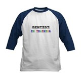 Dentist In Training Tee