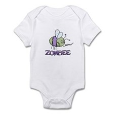 Zombee *new design* Onesie