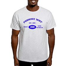 Pennine Way T-Shirt