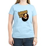 Shakespeare Rocks T-Shirt