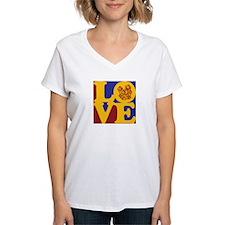 Rockhounding Love Shirt