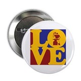 "Metal Working Love 2.25"" Button"
