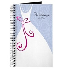 Wedding Dress Journal