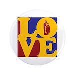 Kindergarten Love 3.5