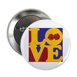 "Gaming Love 2.25"" Button (100 pack)"