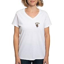 Love Darts Shirt