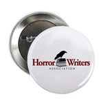 "Horror Writers Association 2.25"" Button (10 p"