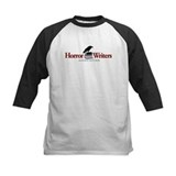 Horror Writers Association Tee