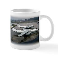 Starlifter Mug