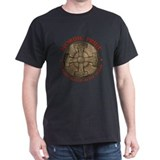 Thor Cross T-Shirt