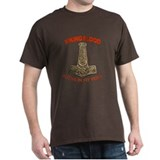 VIKING BLOOD T-Shirt