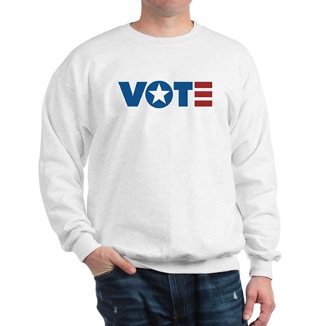 VOTE Sweatshirt