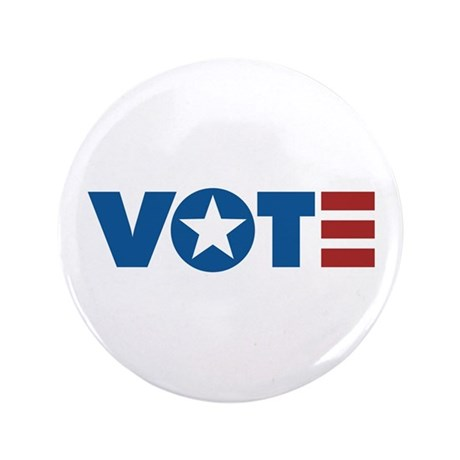 "VOTE 3.5"" Button"