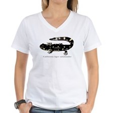 Tiger salamander 1 Shirt