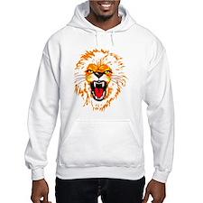Singh [Lion] Hoodie
