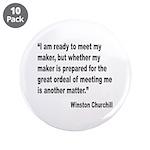 Churchill Maker Quote 3.5