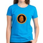 Protect and Survive Women's Dark T-Shirt