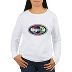 Multiple colored heads Kids Light T-Shirt