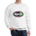Multiple colored heads Jr. Jersey T-Shirt