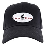 Horror Writers Association Black Cap