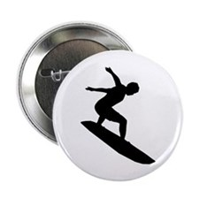 Surfing Button