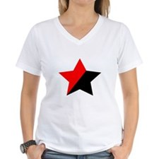 Cute Anti communism Shirt