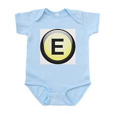 entropy.ch logo Infant Creeper